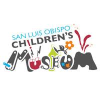 Children's Museum - San Luis Obispo, CA