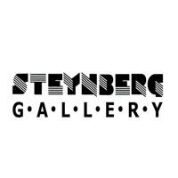 Steynberg Gallery San Luis Obispo, CA