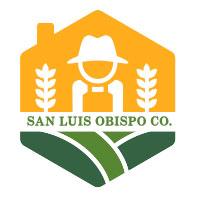 Farmers' Market - San Luis Obisbo, CA