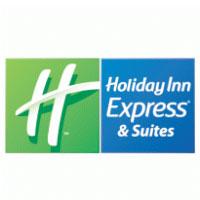 Holiday Inn - San Luis Obispo, CA