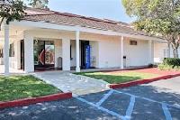 Motel 6 San Luis Obispo South - San Luis Obispo, CA